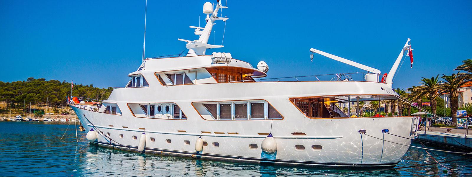 Focus Croatia and the EU - Der Yacht Anwalt